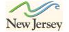 紐澤西州官方旅遊網站